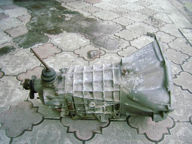 коробка передач ваз 2106 Продам КПП ВАЗ.