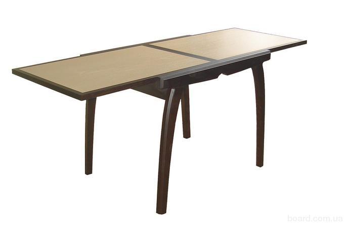 Магазин купи стол осуществляет продажу столов для кухникупить журнальные столы. Прекрасно смотрятся в нашу компанию