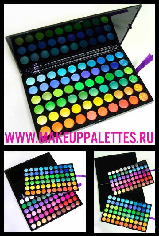 Make up atelier купить москва