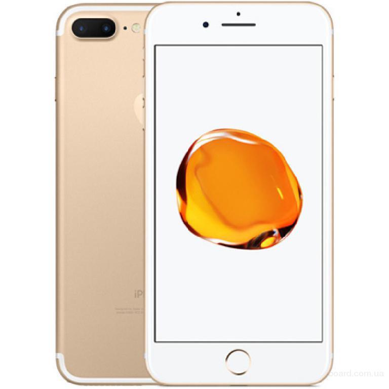 Отличия копии iPhone 7 от оригинала!