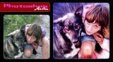 Художественная обработка изображений - услуги Photoshop (фотошоп)