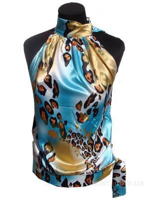 KAWAICAT молодежная одежда интернет магазин Мужская 2f280741c50