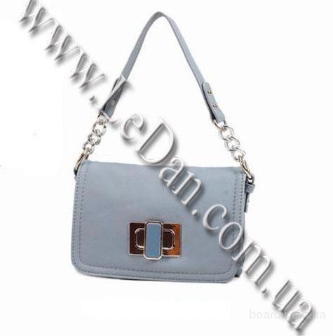 Интернет-магазин качественных и модных сумок David Jones (Франция), а...