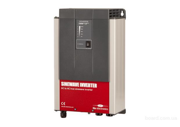 Резервне електроживлення для домівок та господарств