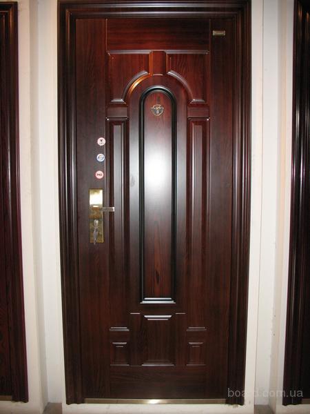 стальные двери интернет магазин м красногвардейская