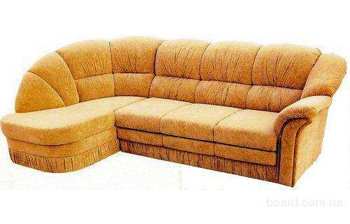 перетяжка мебели в гомеле