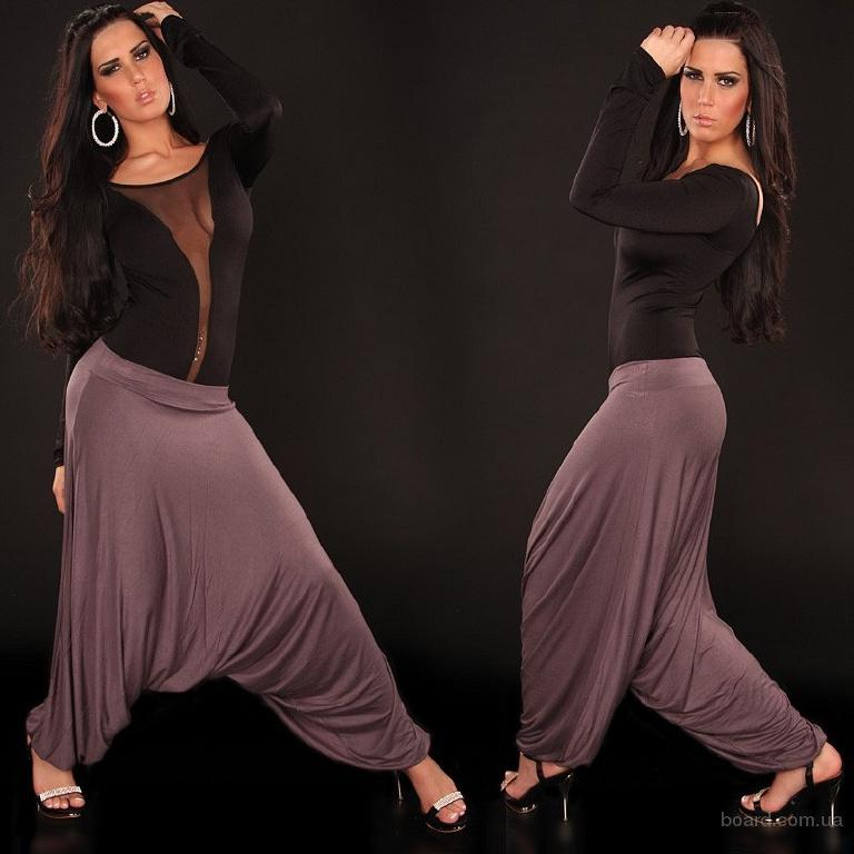 Марки женской одежды больших размеров с доставкой