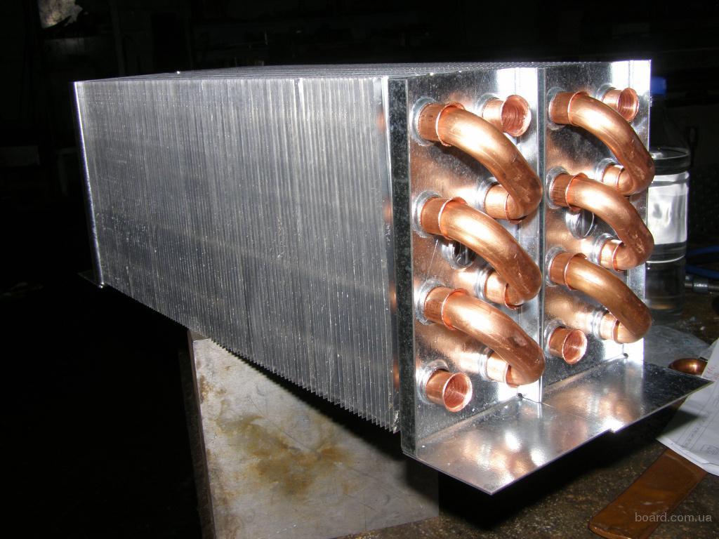 Теплообменное оборудование севастополь 2015 4 серия теплообменник псв-200