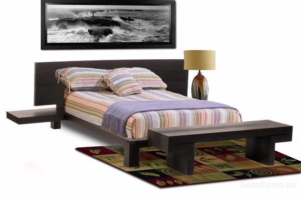 Кровати двуспальные - купить двуспальную кровать в Минске недорого