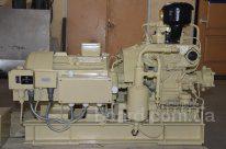 Компрессорное оборудование . Компрессора 4ВУ1-5/9, АКР-2, ЭК2-150, ЭКПА-2/150, К2-150.