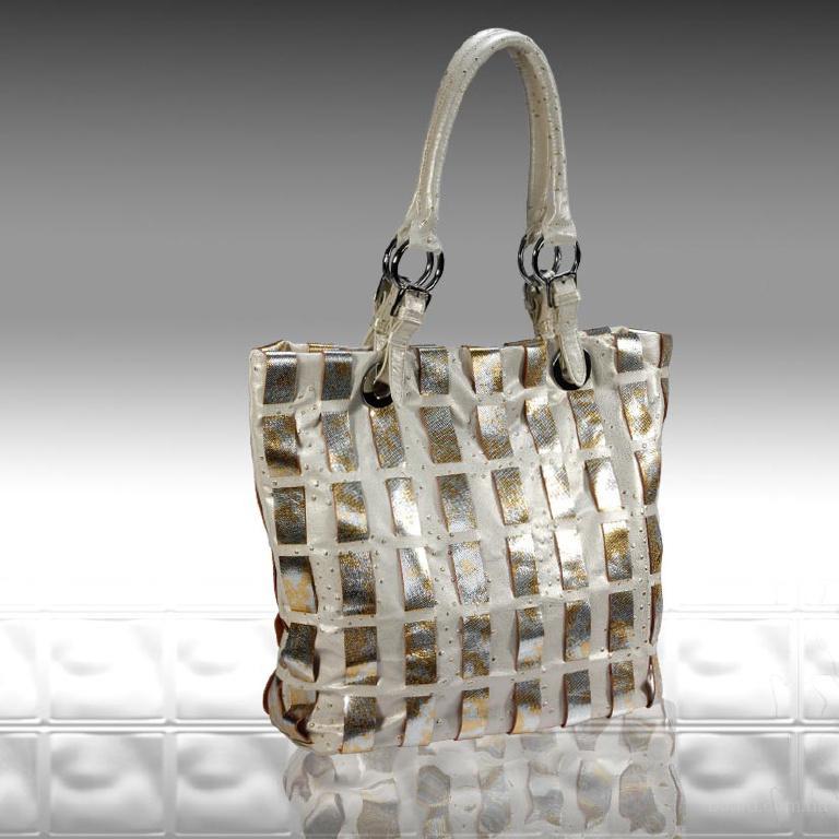 Супер стильные сумки оптом.