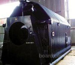Водогрейные котлы серии КВ-ГМ предназначены для получения горячей воды с температурой 150ºС, используемой в системах...