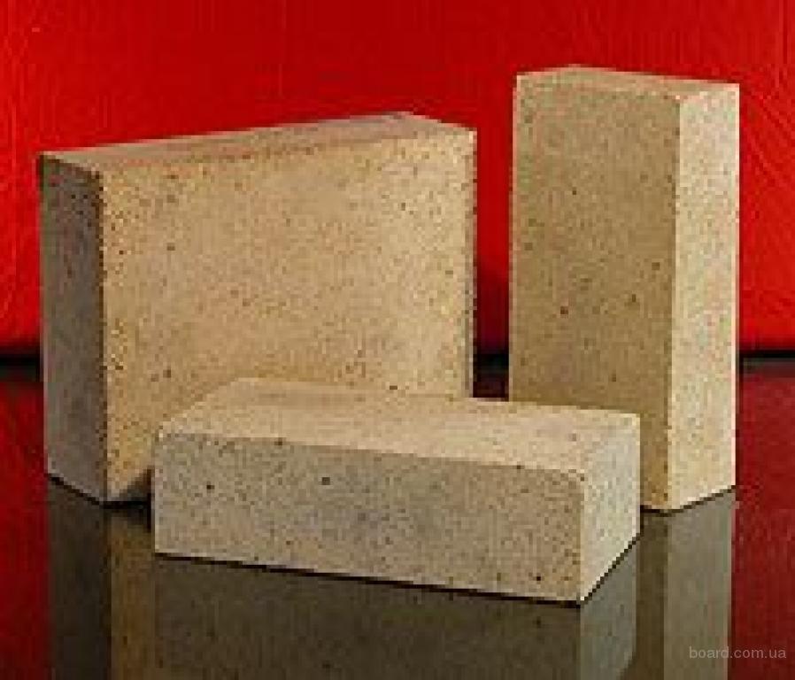 бетонные строительные панели легковесные патент всех