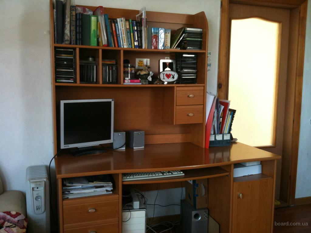 Куплю письменный стол для подростка - куплю - disput.az foru.