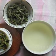 Продам: элитный китайский чай, купить: элитный китайский чай.