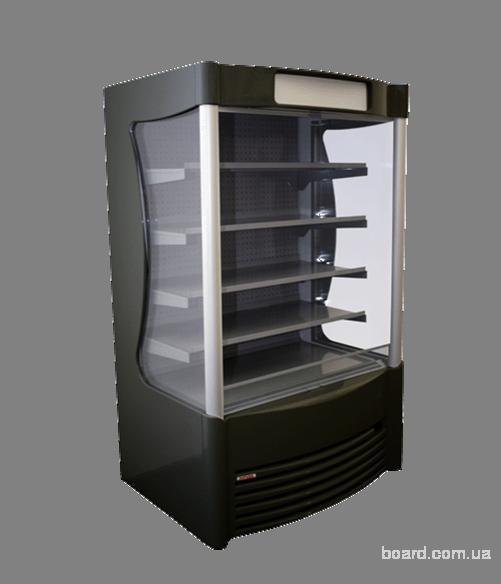 холодильники для охлаждения напитков.
