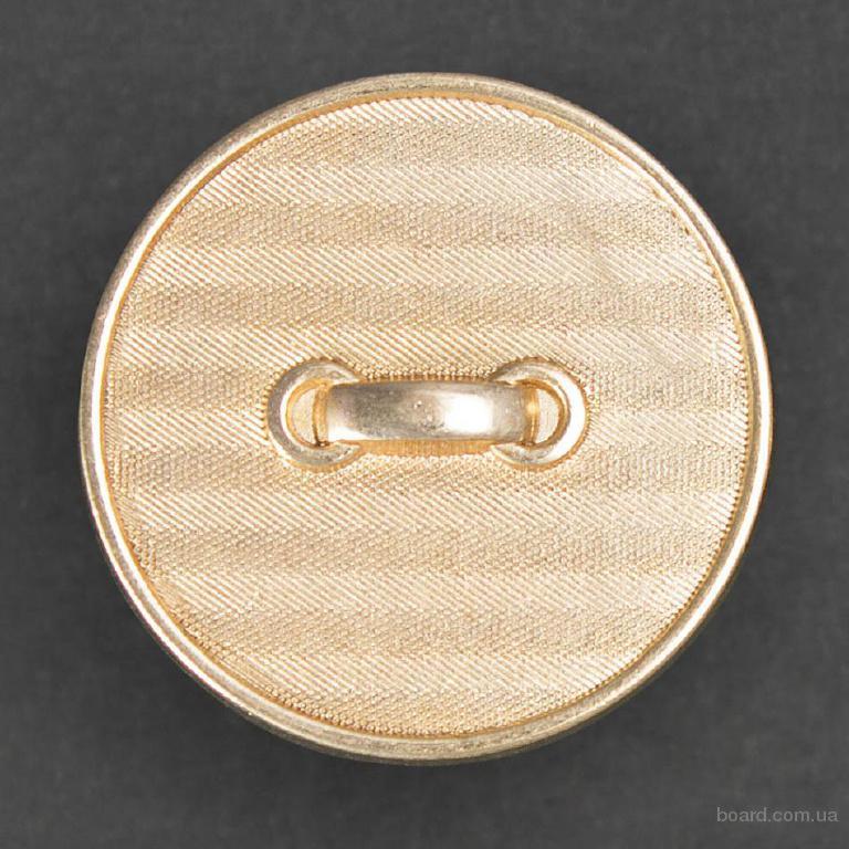 Пуговицы, кнопки оптом в интернет-магазине Stilista