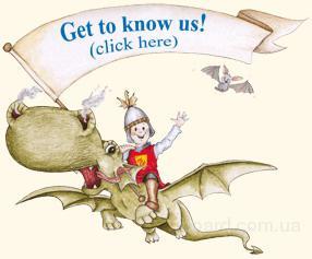 Английский язык для детей – клуб Mortimer, Киев,Позняки,Осокорки.