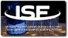 """Бизнес форум по коммерческой космонавтике """"InSpace Forum"""""""