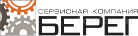 Заправка картриджей в Санкт-Петербурге