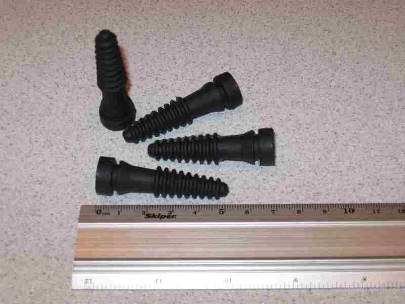 Ремкомплект компрессора МТЗ, ЮМЗ, Т-40 Номинал