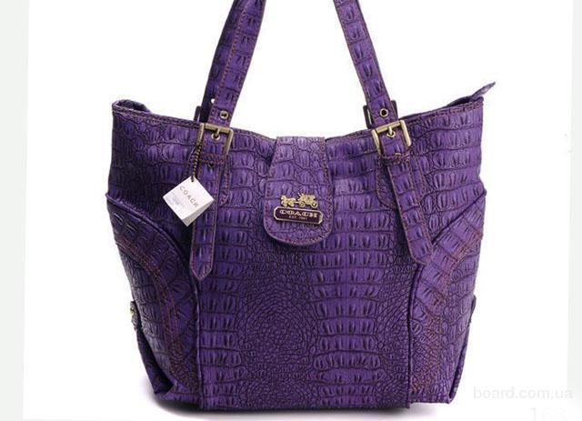 Сумка горнолыжные ботинки: juicy couture женская сумка, сумка guess.