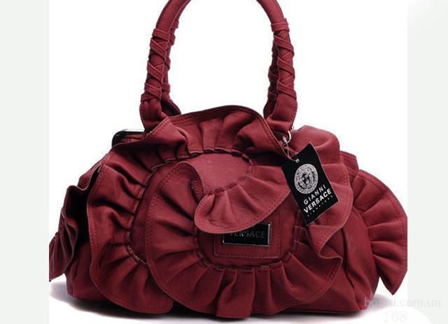 Женские сумки Mulberry купить женские сумки Малбери недорого.