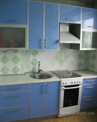 Супер-кухни в Харькове