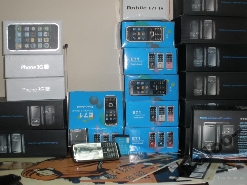 https://kitairu.net/images/products/products_102645_2870e12299d19746cc4f5da712aebda2.jpeg