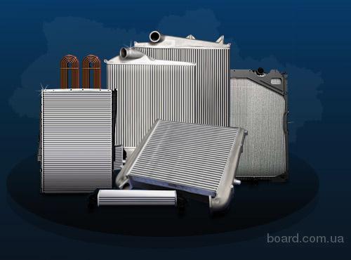 Замена бензонасоса, купить радиатор охлаждения, радиаторы. http://www...