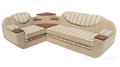 мягкая мебель от производителя Мебель
