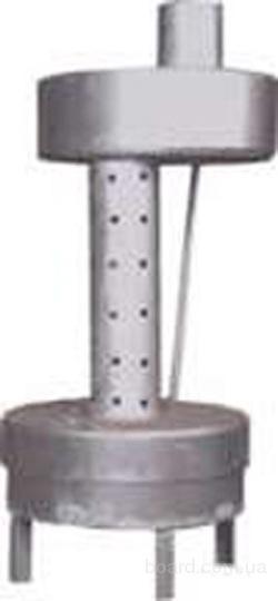 печка - теплушка на отработанном масле - обогрев сто,гаража,дачи,цеха.