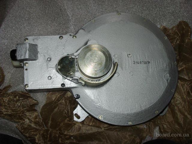 схема зу 04 зарядное устройства - Поиск компонентов и схем.