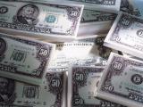 Кредиты на развитие и покупку бизнеса.