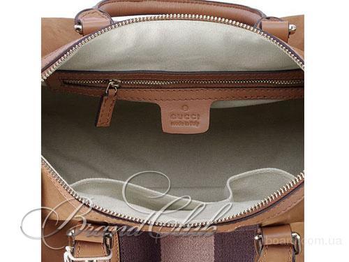 сумки для ноутбуков женские 13: lacoste кошелек, сумки женские валентино.