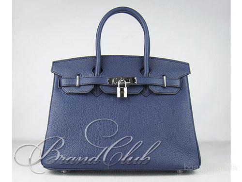 Jane shilton сумки: интернет магазин значки сумки, сумка-трансформер...