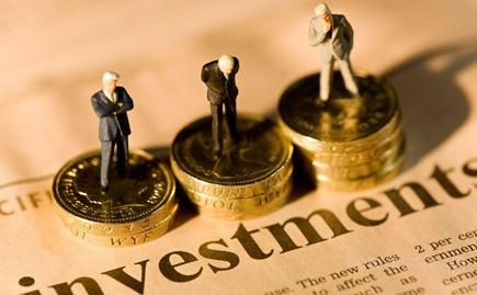 Аналитика и информация об инвестировании в интернет-издании Ageyenko