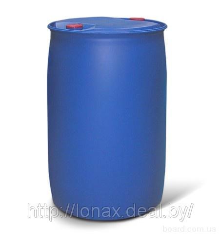 вазелиновое масло для очищения кишечника отзывы