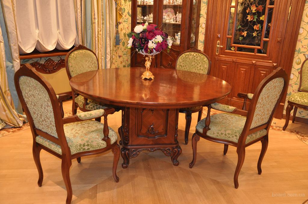 Хотите мебель на заказ?