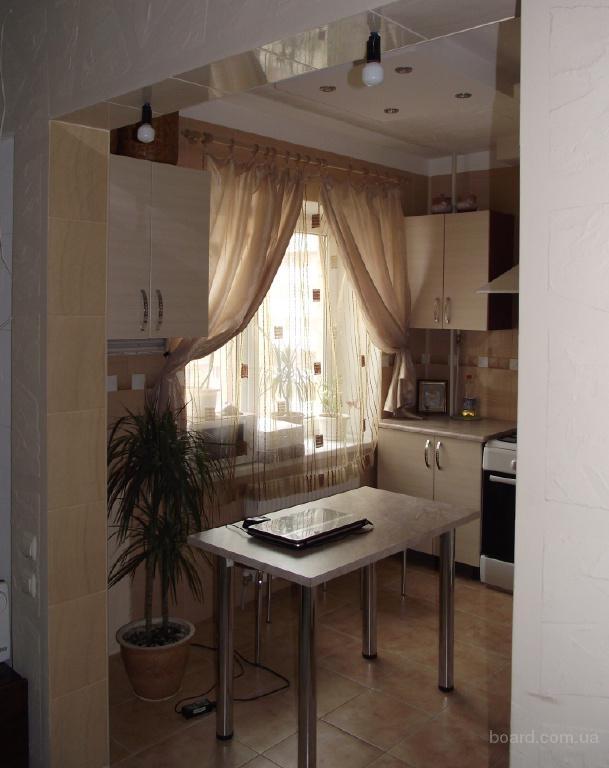 Продать квартиру в Одессе, недвижимость.