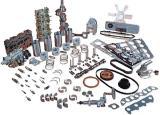 Запчасти и комплектующие к двигателям, генераторам