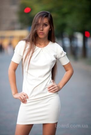 Дизайнерская одежда в интернет-магазине Дизайнер Наталья Новикова - это...