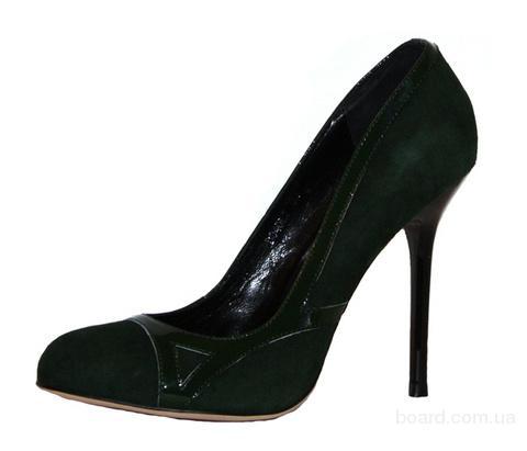 Туфли Женские Купить