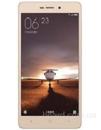 Xiaomi Redmi 3 привлекает не только мощностью аккумулятора