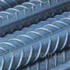 Sell rebar FOB Black Sea ports !
