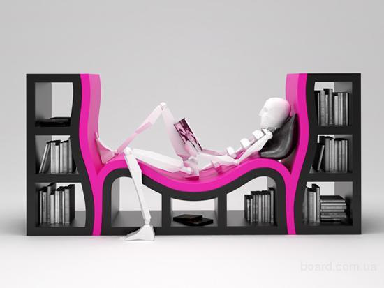 Мебель в Донецке от производителя