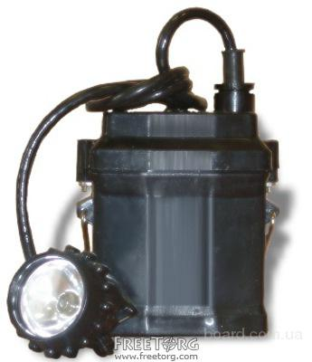 Так же иногда применяется для фонарей выполненных по аналогичной схеме.