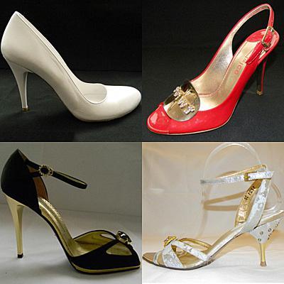 Брендовая Обувь Интернет Магазин