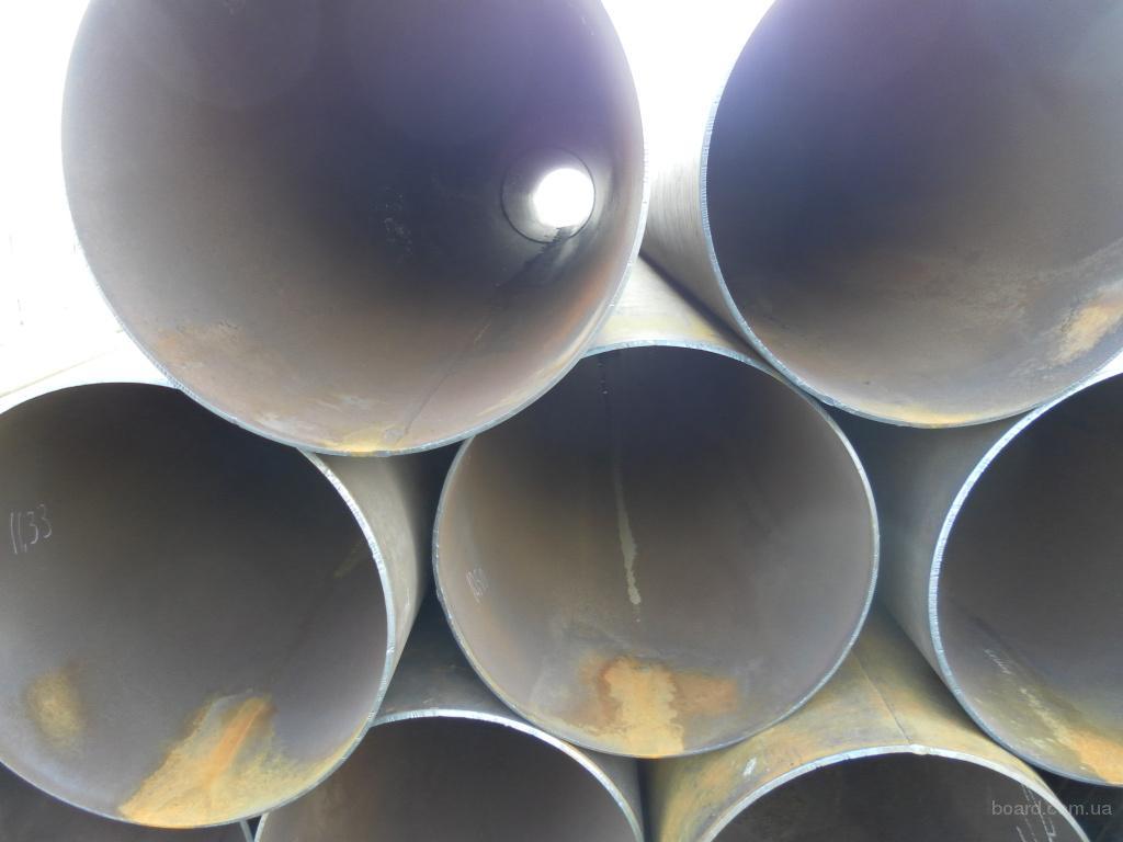 Трубы бу 168-1420 - продам.купить Трубы бу 168-1420 ...: http://board.com.ua/m0511-1043743034-trubyi-bu-168-1420.html