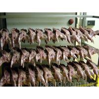 Фарш мясо кролика свинина говядина